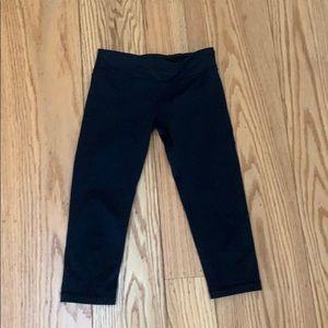 Ivivva Crop pants size 10